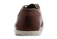 Boxfresh Nízké boty Sparko Prem 4