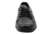 Boxfresh Nízké boty Sparko Prem 6