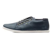 Boxfresh Nízké boty Sparko Prem 3
