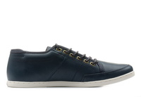 Boxfresh Nízké boty Sparko Prem 5