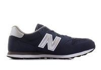 New Balance Topánky Gm500 5