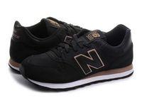 New Balance-Cipele-Gw500