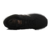 New Balance Pantofi Gw500 2