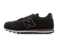 New Balance Cipele Gw500 3