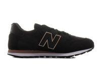 New Balance Pantofi Gw500 5