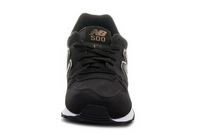 New Balance Cipele Gw500 6