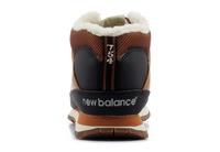 New Balance Buty Zimowe H754 4