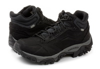 Merrell Boty Moab Adventure Mid Waterproof