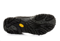 Merrell Boty Moab Adventure Mid Waterproof 1