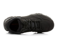Merrell Boty Moab Adventure Mid Waterproof 2