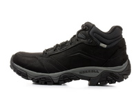 Merrell Boty Moab Adventure Mid Waterproof 3