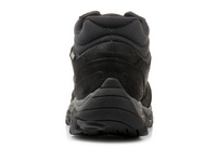 Merrell Boty Moab Adventure Mid Waterproof 4
