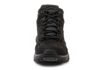 Merrell Boty Moab Adventure Mid Waterproof 6