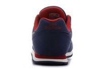 New Balance Nízké boty Kj373 4