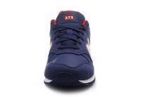 New Balance Nízké boty Kj373 6