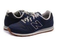 New Balance-Cipele-Ml373