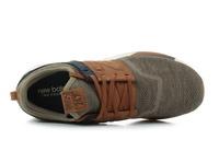 New Balance Nízké boty Mrl24 2