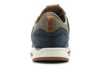 New Balance Nízké boty Mrl24 4