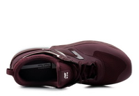 best cheap 3d11e 93dd5 New Balance Cipő - Ms574 - MS574SBG - Office Shoes Magyarország
