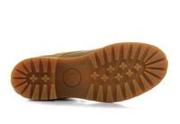 Panama Jack Škornji Panama 03 1