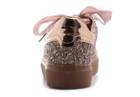 Kitten Pantofi Shining 4