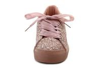 Kitten Pantofi Shining 6