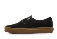 Vans Tenisi Authentic 3