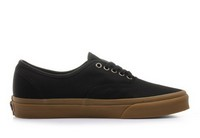 Vans Tenisi Authentic 5