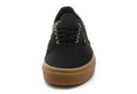 Vans Tenisi Authentic 6