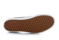 Vans Cipő Ua Old Skool Platform 1