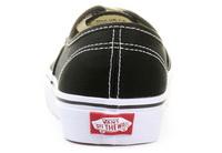 Vans Topánky Ua Authentic 4