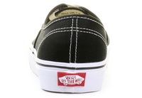 Vans Pantofi Ua Authentic 4