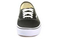 Vans Pantofi Ua Authentic 6