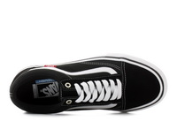 Vans Sneakers Old Skool Pro 2