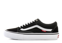 Vans Sneakers Old Skool Pro 3