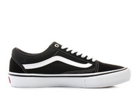 Vans Sneakers Old Skool Pro 5