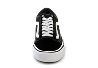 Vans Sneakers Old Skool Pro 6