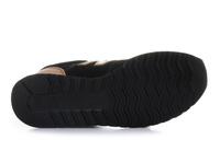 New Balance Topánky Wl520 1