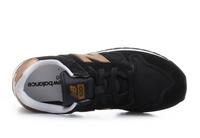 New Balance Topánky Wl520 2