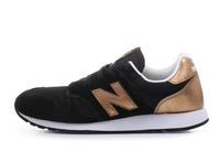 New Balance Topánky Wl520 3