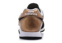 New Balance Topánky Wl520 4