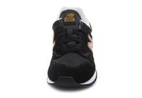 New Balance Topánky Wl520 6