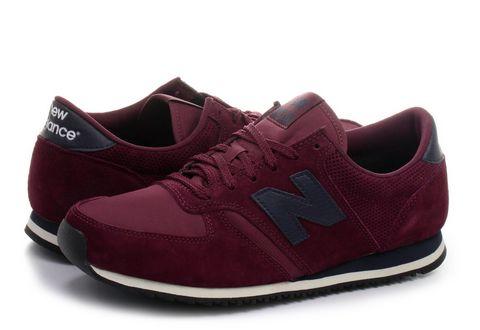 New Balance Cipő U420
