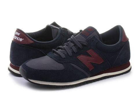 New Balance Cipele U420