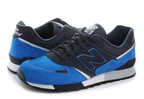 New Balance Shoes U446