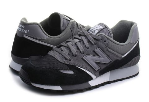 New Balance Shoes U446