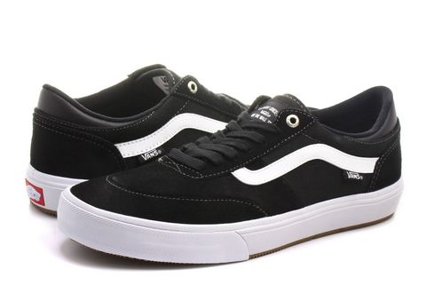 Vans Sneakers Gilbert Crockett 2 Pro