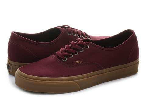 Vans Trampki Authentic
