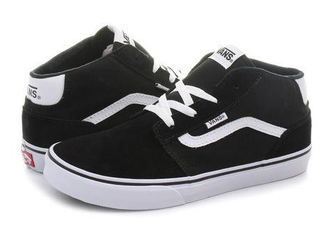 Vans Sneakers Chapman Mid