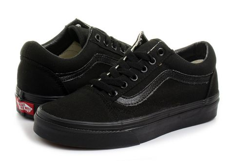 Vans Tornacipő Old Skool